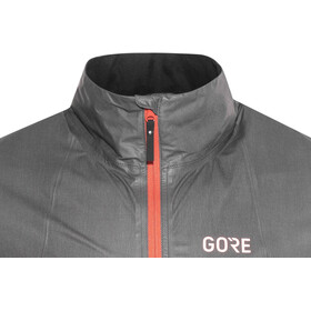 GORE WEAR C7 Gore-Tex Shakedry - Chaqueta Hombre - gris